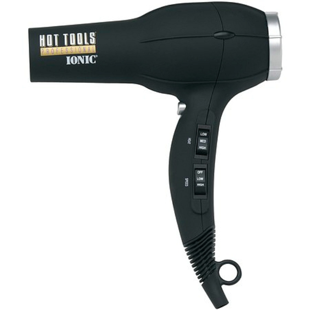 Hot Tools IONIC 1875 Hair Dryer