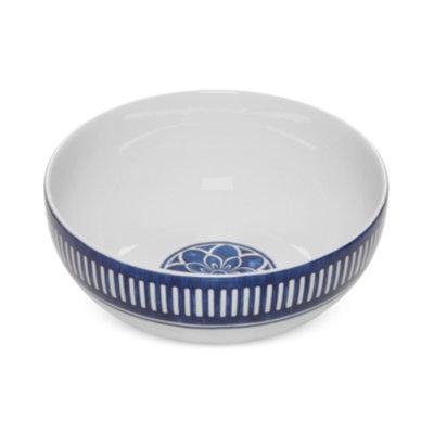Mikasa Siena Vegetable Bowl