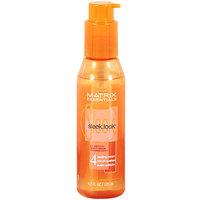 Matrix Essentials Sleek.Look Step 4 Sealing Serum, 4.2 oz