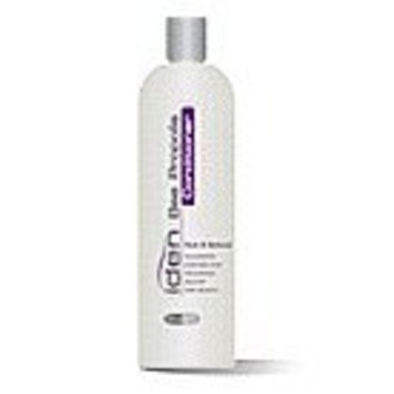 iden be propolis Iden Nourished Fortifying Hydrating Conditioner 16oz