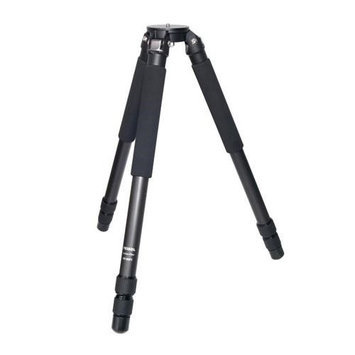 Feisol Classic CT-3371 Rapid 3-Section Tripod, Large