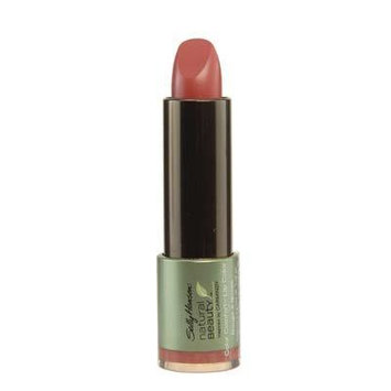 Sally Hansen Natural Beauty Color Comfort Lip Color Lipstick Inspired By Carmindy, Champagne Rose #1030-10.