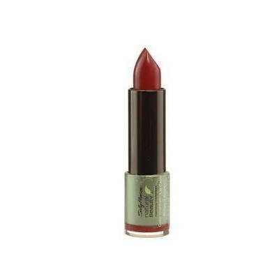 Sally Hansen® Natural Carmindy Color Comfort Lipstick