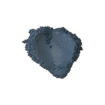 Blue Water Naturals Mineral Eye Shadow - Ocean