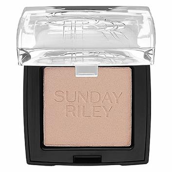 Sunday Riley Prismasilk Eye Color