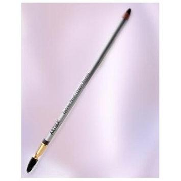 Artiba Eyebrow Pencil with Brush Taupe