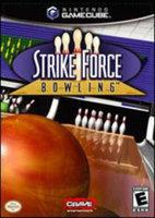 Crave Entertainment Strike Force Bowling