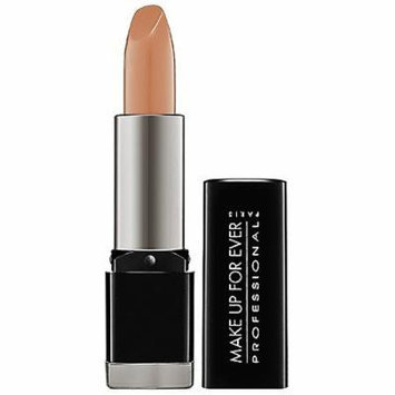 MAKE UP FOR EVER Rouge Artist Intense 22 0.12 oz
