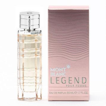 Fragrance Mont Blanc Legend Eau de Parfum Spray - Women's (Musk/Orange/Pear)