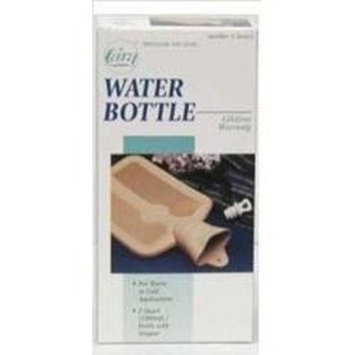CARA INC WATER BOTTLE LUXURY CARA 4 Size: 2 QT