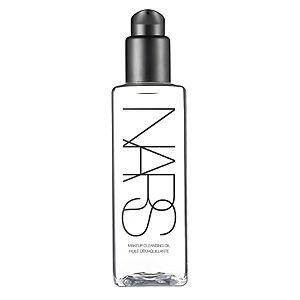 NARS Makeup Cleansing Oil