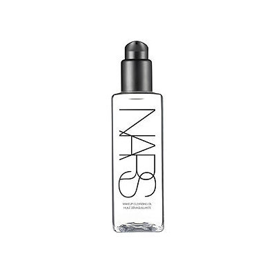 NARS Makeup Cleansing Oil