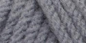Coats & Clark Yarn Yarn With Love Pewter