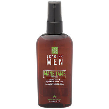 Jane Carter Solution Mane Tame Spray Shine