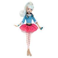 Fairy Tale High Teen Cinderella Doll