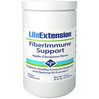 Life Extension Fiber Immune Support