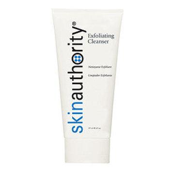 Skin Authority Exfoliating Cleanser 6oz