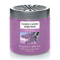 Yankee Candle 6-oz. Lilac Petal Fragrance Spheres (Purple)