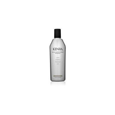 Kenra Professional Color Maintenance Shampoo