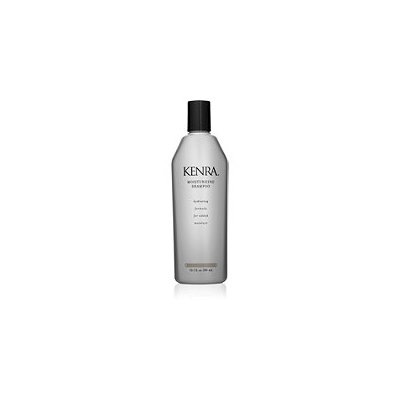 Kenra Professional Moisturizing Shampoo