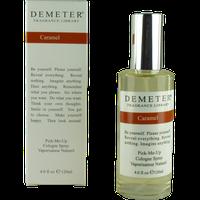 Demeter W3678 Caramel by Demeter for Women 4 oz Cologne Spray