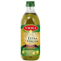 Violi Mediterranean Blend (Italian Sunflower and Extra Virgin Olive Oil) 1 Liter