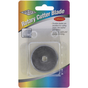 Havel's Rotary Blade Refill - 45mm/1-pack