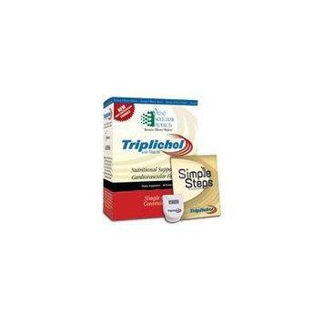 Ortho Molecular - Tiplichol - 60 Packets
