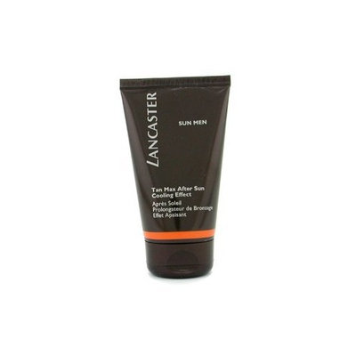 Lancaster Sun Men Tan Max After Sun Cooling Effect 125ml/4.2oz