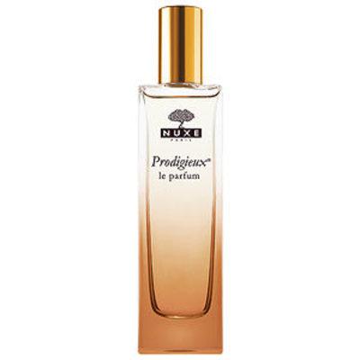 NUXE Prodigieux Le Parfum, 1.6 fl oz