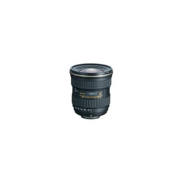 Tokina 11-16mm f/2.8 AT-X116 Pro DX II Digital Zoom Lens (AF-S Motor) for Nikon