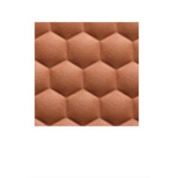 The Body Shop Honey Bronzing Powder