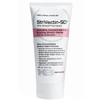 Strivectin SD by Klien Becker 1oz/30ml