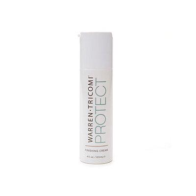 Warren-Tricomi Protect Finishing Cream, 4 oz