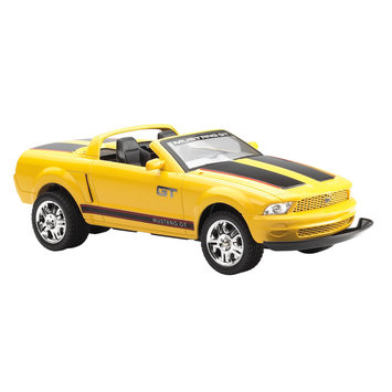 New Bright - 1:16 Radio Control Corvette - Colors May Vary