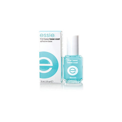 Essie First Base Base Coat