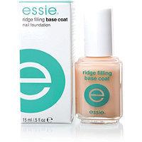 Essie Ridge Filling  Base Coat