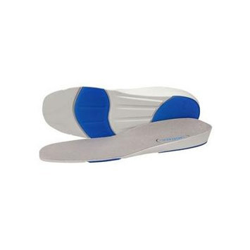 Walker/Runner Performance Insoles (40663) (Women's 11/12)
