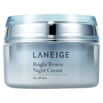 LANEIGE Bright Renew Night Cream