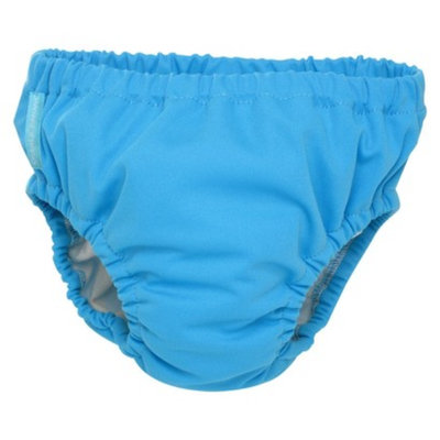 Charlie Banana Reusable Swim Diaper & Training Pant Size Small -