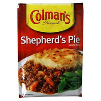 Colman's Shepherd's Pie Mix, 1.75-Ounce Packages (Pack of 12)