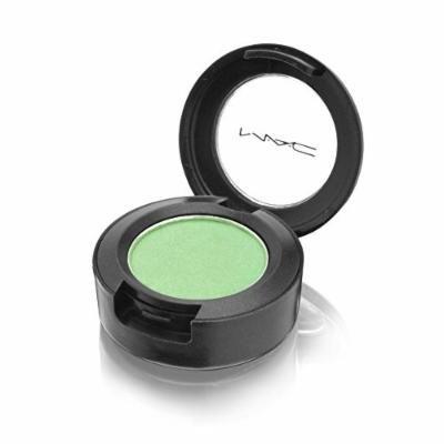 MAC Eye Shadow Frost Wondergrass