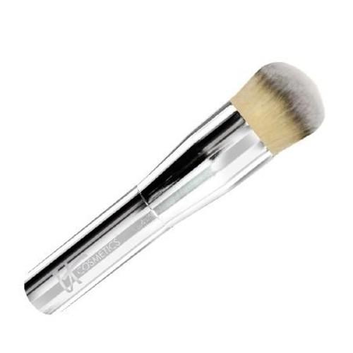 it Cosmetics Heavenly Luxe Plush Paddle Foundation Brush