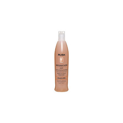 Rusk Sensories Pure Color Protecting Shampoo