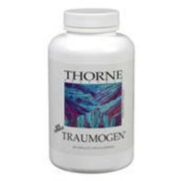Thorne Research - Traumogen 180 Capsules