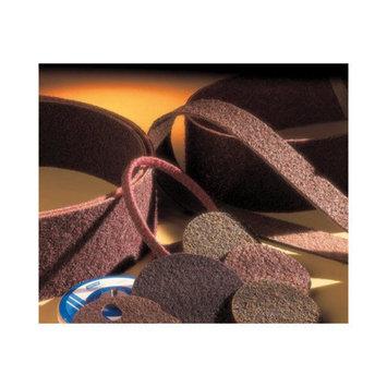 Norton Bear-Tex Surface Blending SCF Discs - 5 blanka/o medium