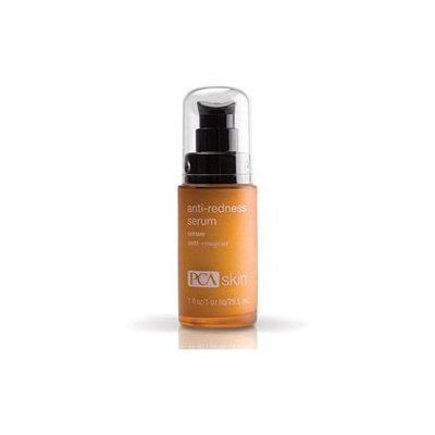 PCA pHaze 42 Anti-Redness Serum 1oz