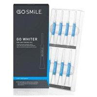 Go Smile Go Whiter Pre-whitening Gel