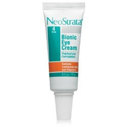 NeoStrata Bionic Eye Cream 0.5oz
