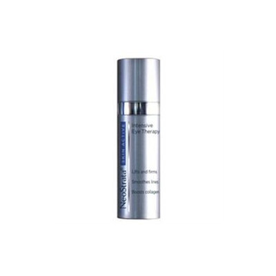 NeoStrata Skin Active Intensive Eye Therapy 0.5oz